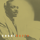 This Is Jazz #11/Count Basie