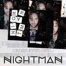 Cross-eyed Girl/Nightman