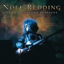 The Experience Sessions/Noel Redding