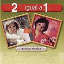 2 Igual A 1/Estela Núñez