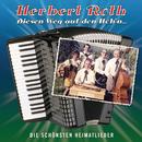 Thüringer Favoriten (Die großen Herbert Roth Erfolge)/Herbert Roth