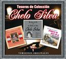 Tesoros De Colección - Chelo Silva, Vol. 1/Chelo Silva