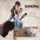 La Fuerza Del Destino/Sandra Echeverrìa A Dueto Con Marc Anthony