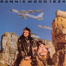 1234/Ronnie Wood