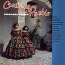 Cantares De Mi Pueblo/Hermanas Huerta