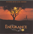 Endurance/Original Soundtrack