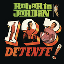 1,2,3 ¡Detente!/Roberto Jordán