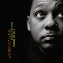 Marsalis Plays Monk - Standard Time Vol. 4/Wynton Marsalis