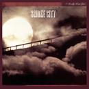 I Really Want You/Smoke City
