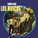 Indita Mía/Los Muecas