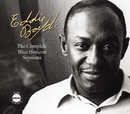The Complete Blue Horizon Sessions/Eddie Boyd