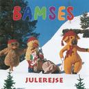 Bamses Julerejse/Original Soundtrack