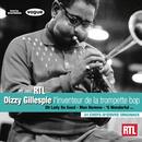 RTL - Dizzy Gillespie/Dizzy Gillespie