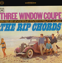 Three Window Coupe/The Rip Chords
