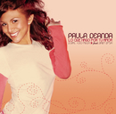 Lo Que Hago Por Tu Amor (Doing Too Much) feat.Baby Bash/Paula DeAnda