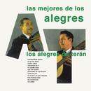 Las Mejores De Los Alegres/Los Alegres De Terán