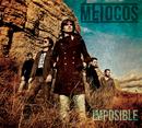 Imposible/Melocos