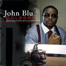 Cologne feat.Twista,Gucci Mane/John Blu
