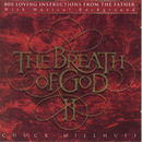 The Breath Of God/Chuck Millhuff