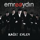 Kagit Evler/Emre Aydin