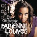 Samschtig/Fabienne Louves