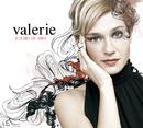 Ich bin Du bist/Valerie
