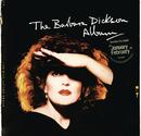 The Barbara Dickson Album/Barbara Dickson
