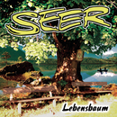 Lebensbaum/Seer
