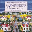 Sommerens Danske Sange/Danmarks Radios Pigekor