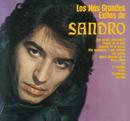 Los Más Grandes Éxitos De Sandro/Sandro