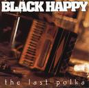 The Last Polka/Black Happy