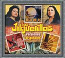 Tesoros de Colección - Las Jilguerillas/Las Jilguerillas