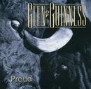 Proud/Glen Of Guinness