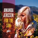 For the Sun/Amanda Jenssen