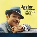 Javier En New York/Javier Solís