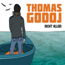 Nicht allein/Thomas Godoj