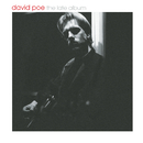 The Late Album/David Poe