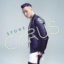 Stone/Cyrus