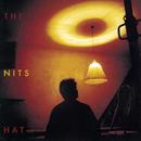 Hat/Nits
