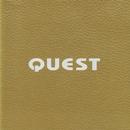 Quest/Nits
