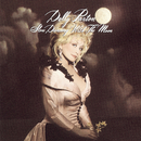 Slow Dancing With The Moon/Dolly Parton
