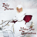 Home For Christmas/Dolly Parton