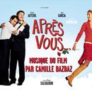 Après-Vous.../Camille Bazbaz