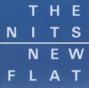 New Flat/Nits