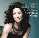 The Classic Christmas Album/Sarah McLachlan