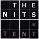 TENT/Nits