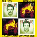 Henk/Kilo/Nits