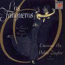 Los Tangueros/Pablo Ziegler - Emanuel Ax