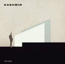 The Cynic/Kashmir