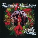 Flamazo Navideno/Los Flamers